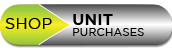Purchase items for your unit or for use on University-owned machines.